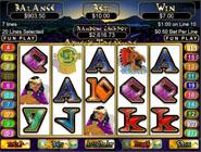 casino las vegas online brook of ra